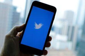 سیستم کراپ عکس توییتر اصلاح شد