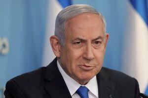 وزیر گردشگری رژیم صهیونیستی: به نتانیاهو «ذره ای اعتماد» ندارم!
