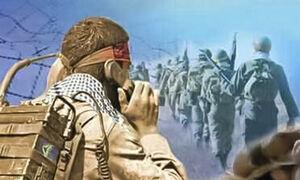 نگاهی کوتاه بر نقش مخابرات و ارتباطات در دفاع مقدس