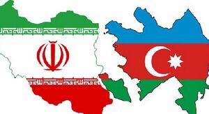 بیانیه سفارت ایران در باکو در محکومیت حمله به مراکز غیرنظامی