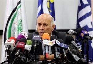 یک هیئت برای انجام مذاکرات «آشتی ملی» به دمشق میرود