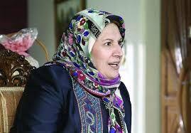 وضعیت حجاب در سینما و نمایش خانگی قابل انتقاد است