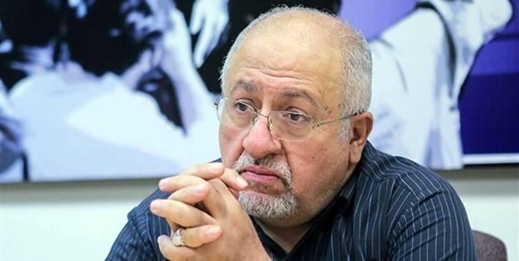 دولت از تهران غفلت کرد