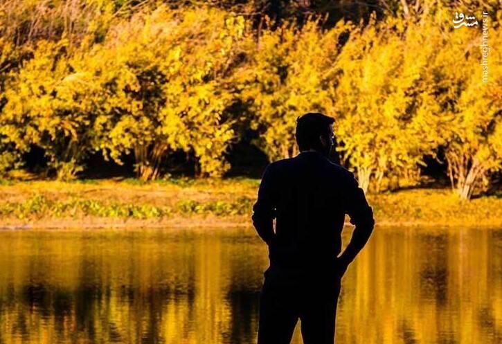 چگونه غول افسردگی پاییزی را به زانو دربیاوریم؟
