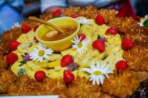 فیلم/ چرا مردم عکس غذاهایشان را در اینستاگرام میگذارند؟