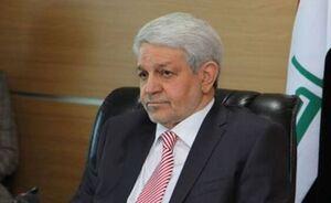 هشدار وزیر پیشین عراقی درباره کودتای نظامی بعث