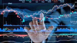 آشنایی با انواع شاخصهای بازار سرمایه