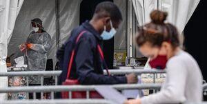 اعلام وضعیت قرمز کرونا در پاریس و «ایل-دو-فرانس»
