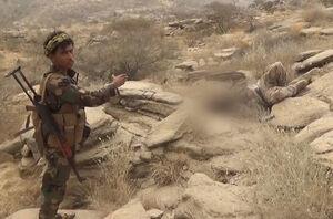 نیروهای یمنی.jpg