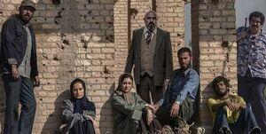 تراب نژاد: داستان «آبادان یازده 60» بر اساس خاطرات واقعی است/تغییر در نسخه جدید