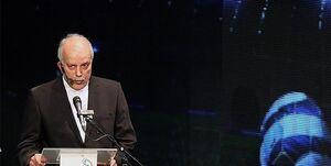 بهروان: AFC به پرسپولیس و استقلال فقط دو روز مهلت داد/بدهیهای سرخابیها کلان است