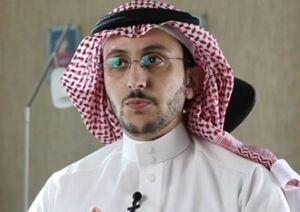 نخبه اقتصادی منتقد ولیعهد سعودی، به ۱۵ سال حبس محکوم شد