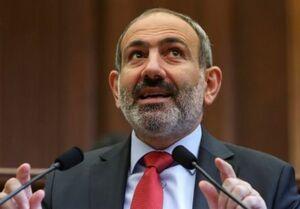 اعلام آمادگی ارمنستان برای امتیازدهی متقابل بهمنظور پایان دادن به مخاصمه در قرهباغ