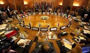 لیبی نیز ریاست نشست اتحادیه عرب را رد کرد