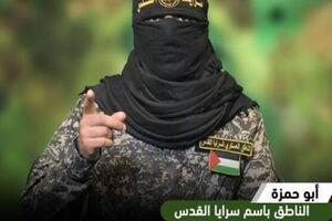 سرایا القدس: دشمن صهیونیست را غافلگیر خواهیم کرد