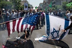 مخالفت شهروندان کشورهای عربی با سیاستهای منطقهای آمریکا