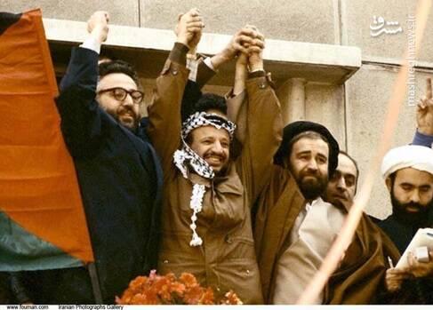 2939513 - انقلابیهایی که ضدانقلاب شدند