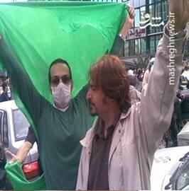 2939524 - انقلابیهایی که ضدانقلاب شدند