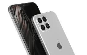 اپل رسما در چه تاریخی از آیفون 12 رونمایی می کند؟