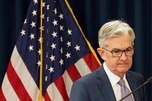 درخواست کمک رئیس بانک مرکزی آمریکا از کنگره