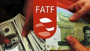 عامل گرانی ارز، FATF نیست سوء مدیریت دولت است