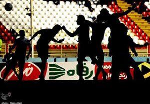 ماموریت خرابکاری در فوتبال با خبرچینی/ در انتظار برخورد قاطع با خائنها و وطنفروشها