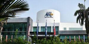 منبع آگاه از AFC: هنوز پرونده شکایت النصر علیه پرسپولیس به کمیته انضباطی نرسیده است