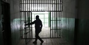 آیا ۵ هزار شهروند عراقی در زندانهای اقلیم کردستان به سر میبرند؟