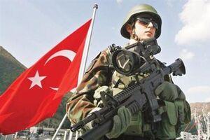 فیلم/ هدف ترکیه از حضور در شمال عراق چیست؟