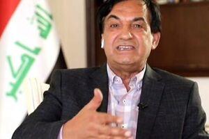 پارلمان عراق خواستار توضیح درباره توافق بغداد-پکن شد - کراپشده