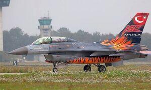 نگاهی به تحولات میدانی در یازدهمین روز جنگ قرهباغ / جنگندههای F۱۶ نیروی هوایی ترکیه وارد جمهوری آذربایجان شدند +تصاویر