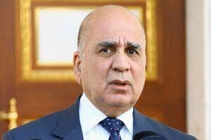 روابط تهران و بغداد دوستانه است/ احتمال تعویق انتخابات زودهنگام