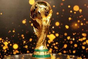 مدعیان جدید میزبانی جام جهانی ۲۰۳۰
