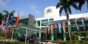 اطلاعاتی از AFC دارم که رای به نفع پرسپولیس است