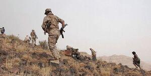 نگرانی آمریکا و انگلیس از عملیات در مأرب