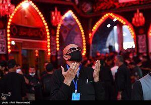 طرح عراق برای تامین امنیت مراسم رحلت پیامبر