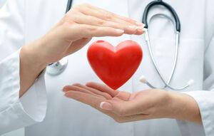 آزمایش ۳۰ ثانیهای برای اطمینان از سلامت قلب