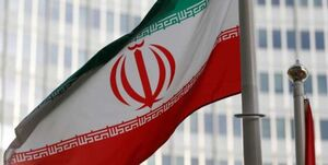 روزنامه سعودی: ۲۰۲۱ با ایران مذاکره نکنید