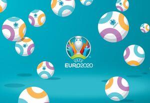 برنامه مرحله نهایی انتخابی یورو ۲۰۲۰