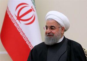 افتتاح طرح ملی مسکن در آبان با حضور روحانی