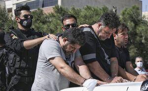 واکنش پلیس به حواشی چرخاندن اراذل و اوباش