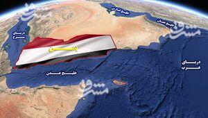 ادامه ماجراجویی جنون آمیز امارات و رژیم صهیونیستی در جزیره «سقطری» / رسوایی «آل نهیان» با تظاهرات گسترده مردم جنوب یمن + نقشه میدانی و عکس