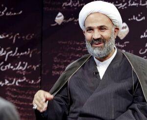 دستگیری عضو سابق کمیسیون اصل ۹۰ مجلس/ منافع بعضی مانع راهاندازی شبکه ملی اطلاعات