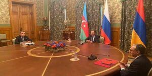 احتمال دستیابی به آتشبس بین ارمنستان و آذربایجان