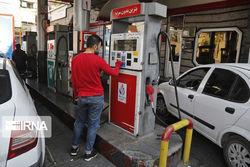 کارت سوخت نجاتدهنده صادرات کشور