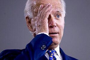 بایدن صلاحیت روانی لازم برای ریاستجمهوری را ندارد
