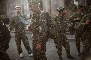 از کنار گذاشتن ایران تا تشویق ترکیه به دخالت در ناگورنو-قرهباغ/ اشتباهات آمریکا چگونه به مناقشه در قفقاز جنوبی منجر شد؟