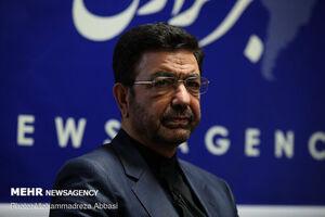 ضعف شدید وزارت خارجه در دیپلماسی با کشورهای همسایه