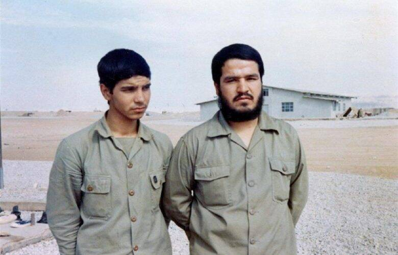 واکنش امام خمینی (ره) به شکست برخی عملیاتهای دفاع مقدس/ «پنهانکاری بیمورد» از اعتبار تاریخ دفاع مقدس میکاهد