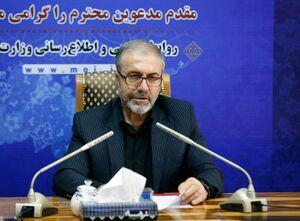 ۵۰۰ ایرانی با مجوز به اربعین رفتند/ خروج قاچاقی کمتر از ۳۰۰ نفر